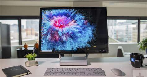 computers   digital trends