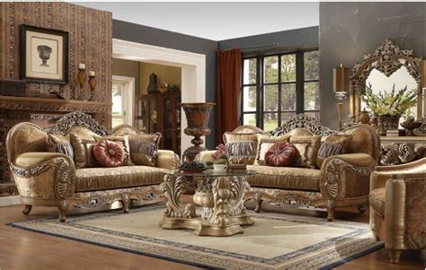 Sofa Living Room Set by Hd 622 Homey Design Upholstery Living Room Set