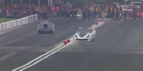 bugatti crash gif crash gif find share on giphy