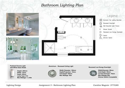 bathroom lighting plan book of bathroom lighting planner in singapore by 10928