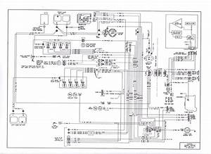 2010 Chevy Aveo Engine Diagram  U2022 Wiring Diagram For Free