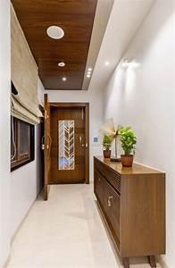 Flat, Entrance, Designs, Exterior