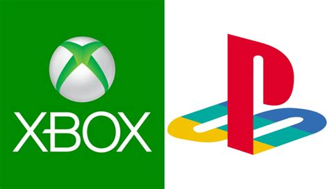 Slide 1 - 10 free games for Xbox Live Gold and PS Plus