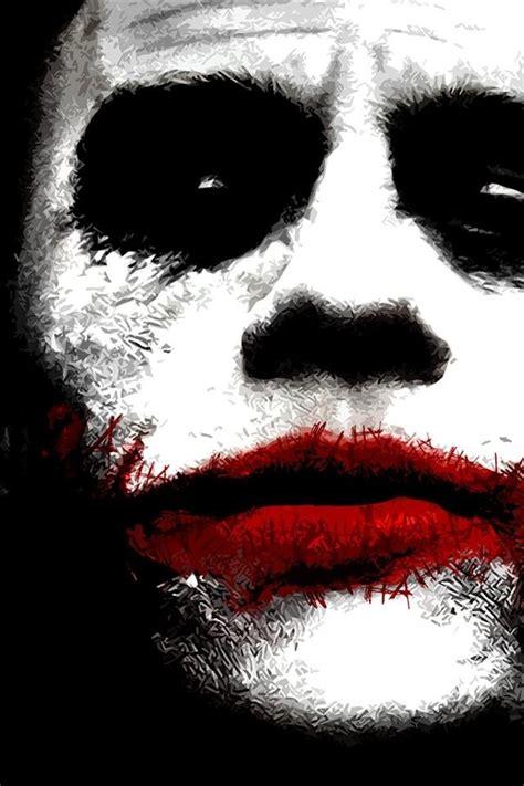 Joker The Best Ever  Heroes & Villains Pinterest