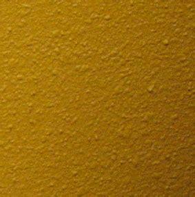 Mustard (color)  Wikipedia