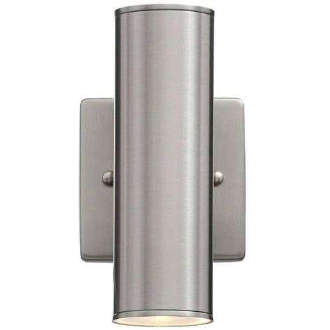 exterior lighting fixtures commercial wall mounted wall mounted light fixtures outdoor lighting ceiling post