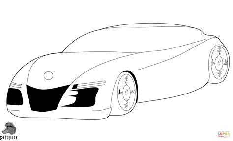 cars 3 disegni da colorare disegno di car da colorare disegni da colorare e