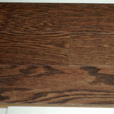 hardwood floor spline home depot canada goodfellow hardwood flooring oak 3 8 x 5 wire brushed