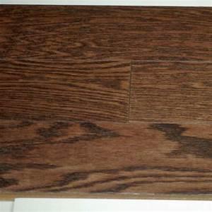 Engineered hardwood flooring home depot home depot for Goodfellow bamboo flooring