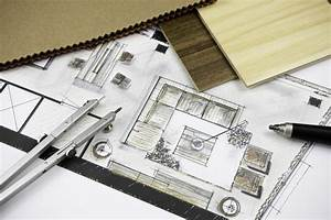premier art gallery and interior design hill design With interior decorator designer services