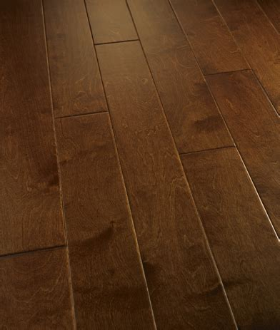 Wisteria Flooring Hours by Smith Southwest Collection
