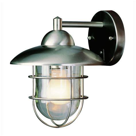 bel air lighting bel air lighting 1 light stainless steel wire frame