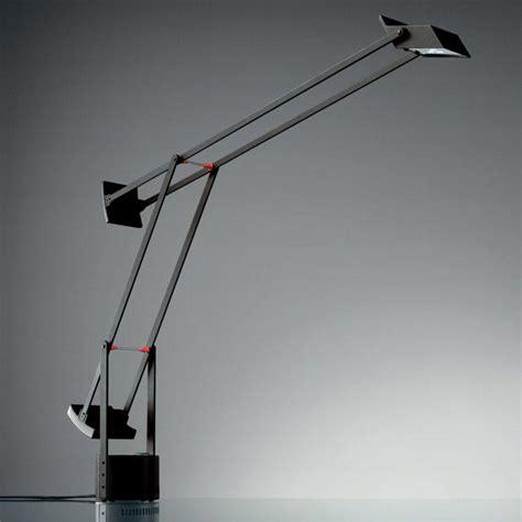 Tizio L Led Bulb by Artemide Tizio Classic Led Desk L By Richard Sapper