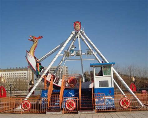 Pirate Boat For Sale by Pirate Ship Ride For Sale Beston Best Theme Park