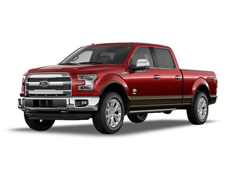 Buy or Lease The New F 150 near Boston  Quirk Ford