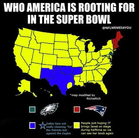 twitter eagles patriots memes