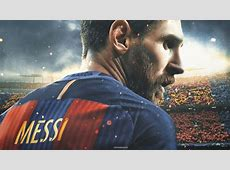 Top 106 Lionel Messi Wallpapers & Leo Messi New HD Images