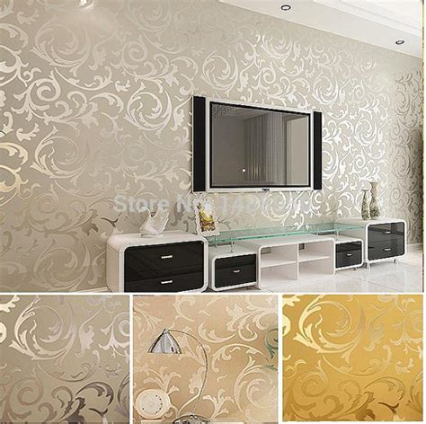 high  wallpaper brands wallpapersafari