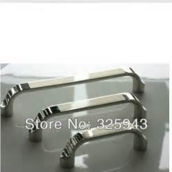 stainless steel kitchen cabinet handles гаджет une seule personne toile outdoor leisure tissu 8244