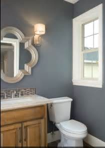 wall color bathroom ideas wall colors