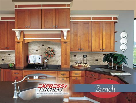 kitchen cabinets waterbury ct express kitchens 779 wolcott st waterbury ct 06705 yp 6446