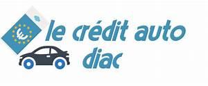 Diac Credit : cr dit auto diac groupe rci bank renault loa ~ Gottalentnigeria.com Avis de Voitures