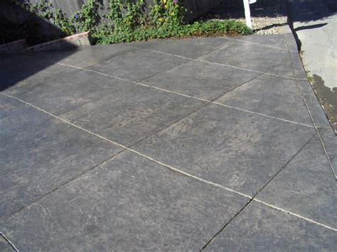 Stamped Seamless, Decorative Concrete, San Luis Obispo, Ca. Patio Homes For Sale Roanoke Va 24018. Best Price Tropitone Patio Furniture. Woodard White Patio Furniture. Add On Patio Rooms. Plastic Patio Chairs At Ace Hardware. Landscape Rock Patio. Cheap Patio Furniture Orlando. Patio Set Clearance Free Shipping