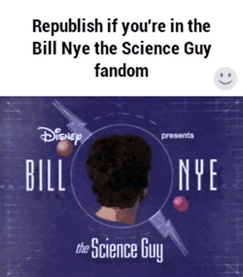 bill nye the science resume bill nye the science gifs find on giphy
