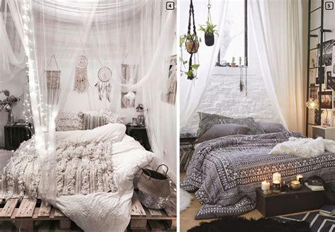 chambre fille style romantique emejing chambre style romantique ideas matkin info