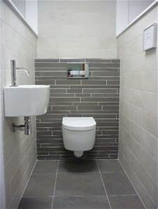 78 Images About Cloakroom Ideas On Pinterest Toilets