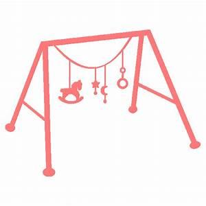 Baby Und Kleinkind In Einem Zimmer : baby und kleinkind das spielzeug ~ Bigdaddyawards.com Haus und Dekorationen