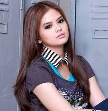 actress born in 1997 female teen stars filipino teen stars