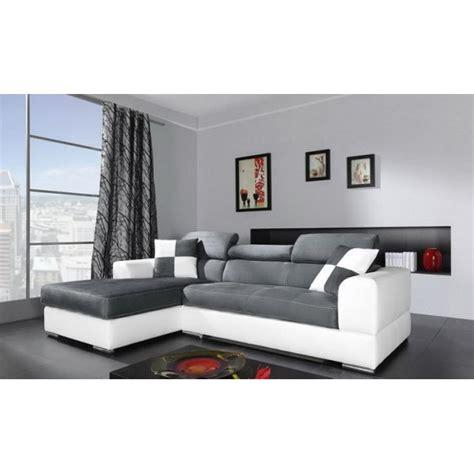 canapé 4 places pas cher canapé d angle pas cher royal sofa idée de canapé et