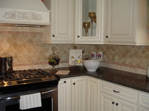 kitchen cabinet painters near me kitchen cabinets near me kitchen cabinets liquidators