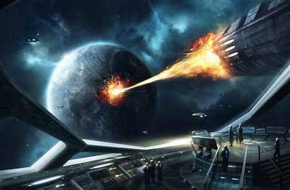 Stellaris Apocalypse Xbox Console Edition Expansion Abyss