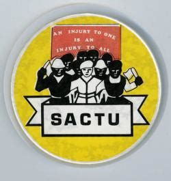 timeline   labour  trade union movement  south