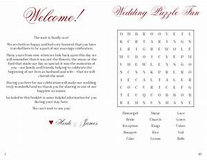 oot welcome letter weddingbee photo gallery With wedding welcome letter template