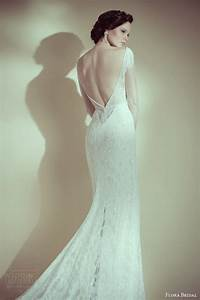 flora bridal 2014 wedding dresses wedding inspirasi With flora wedding dress