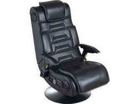 v rocker gaming chair things you should about v1 gaming chair by x rocker
