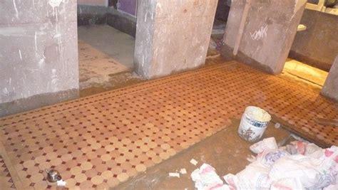 carrelage marocain pas cher carrelage marocain exceptionnel orient accueil design et mobilier