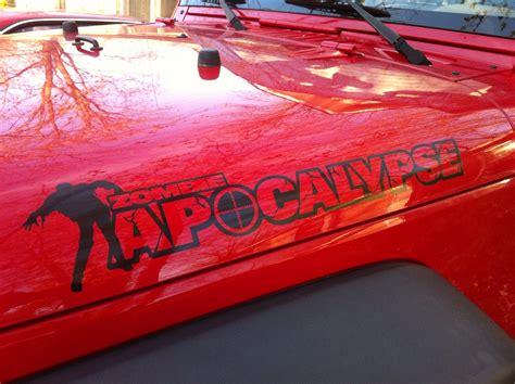 dark green jeep patriot product 2 zombie apocalypse jeep wrangler renegade