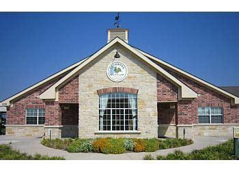 3 best preschools in garland tx threebestrated 549 | PrimroseSchoolofFirewheel Garland TX