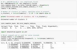 Python Tutorial  Pandas With Numpy And Matplotlib