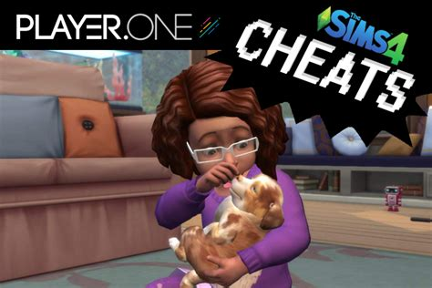 sims  cats  dogs cheats guide vet career pet
