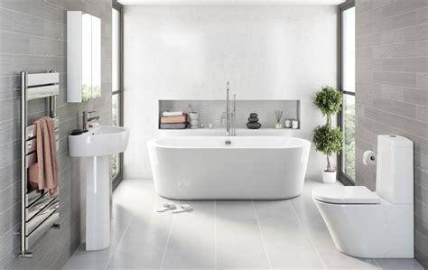grey bathroom ideas grey bathroom ideas victoriaplum com