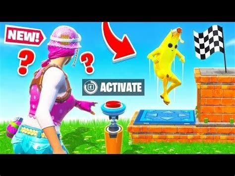 Fortnite Duo Deathrun No Gun | Fortnite Account Generator Easy