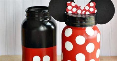 chambre p biscuit 17 meilleures idées à propos de biscuits mickey mouse sur