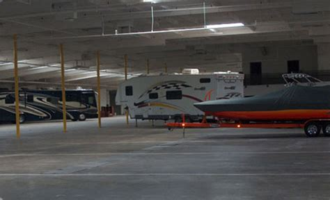 Boat Storage Rates by Storage Redlands Ca Rv Parking Secured Facility