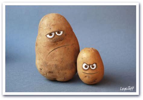 recettes de cuisine sur 3 je suis une patate ma vie mon handicap mes emmerdes