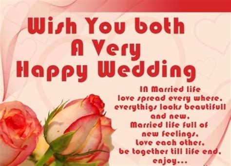 50 Best Happy Wedding Wishes, Greetings And Images  Picsmine. Quotes About Change With Love. Dr Seuss Quotes Posters. Fashion Quotes On Dresses. Sad Quotes Nepali. Beautiful Quotes For Her Tumblr. Disney Quotes Stitch. Quotes About Strength For Work. Fashion Quotes Unknown